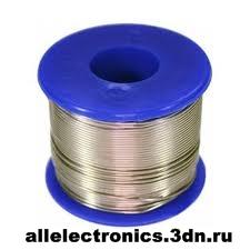 http://allelectronics.3dn.ru/mem/649_73.jpg
